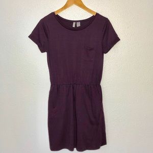 Divided H&M Casual Dress
